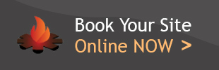 Book online NOW with Book your Site