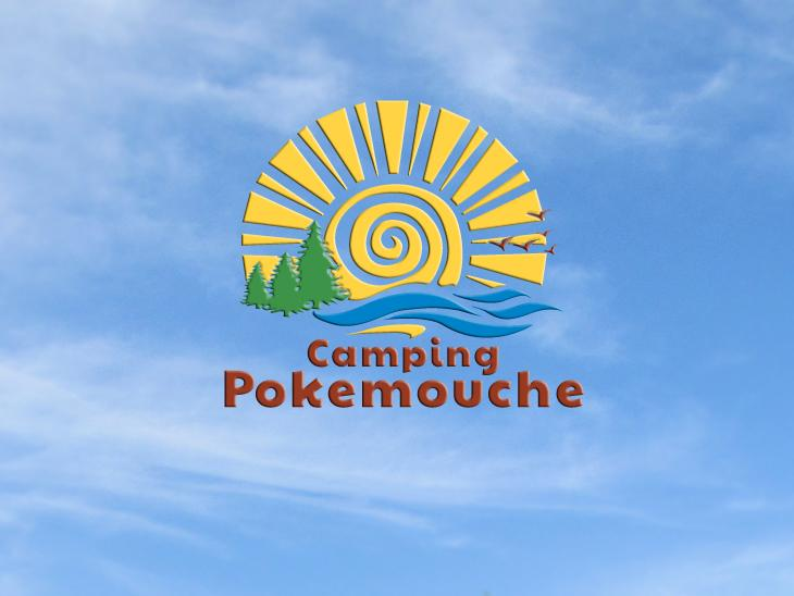 Welcome at the Camping Pokemouche